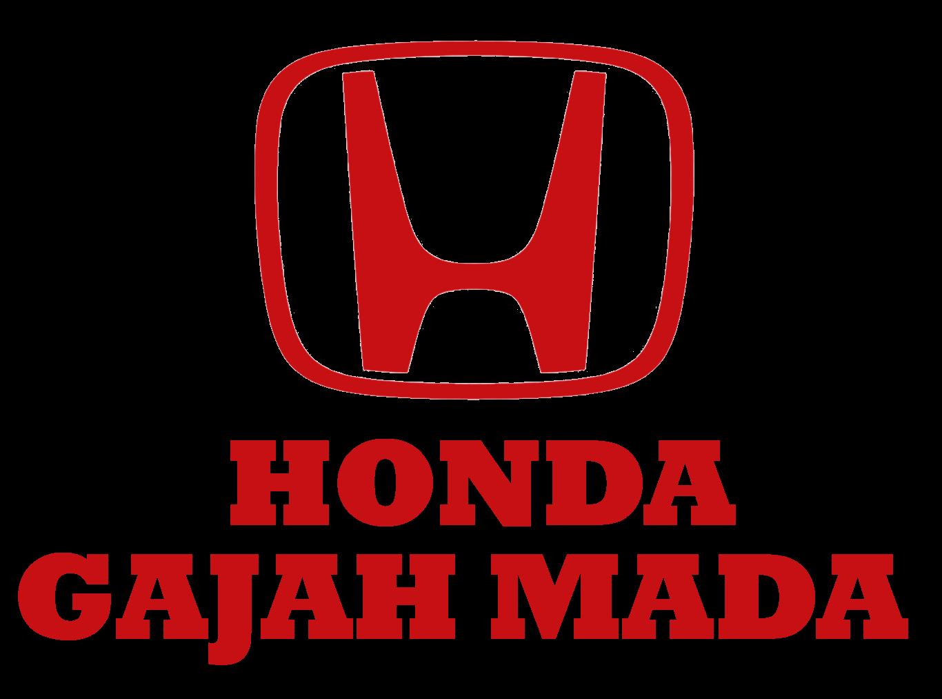 Dealer Honda Gajahmada Semarang